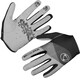 Endura Hummvee Lite Bike Gloves grey/black